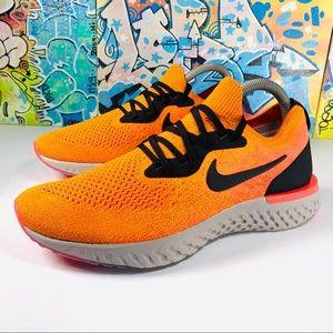 Nike Epic React Flyknit Women's Size 8.5